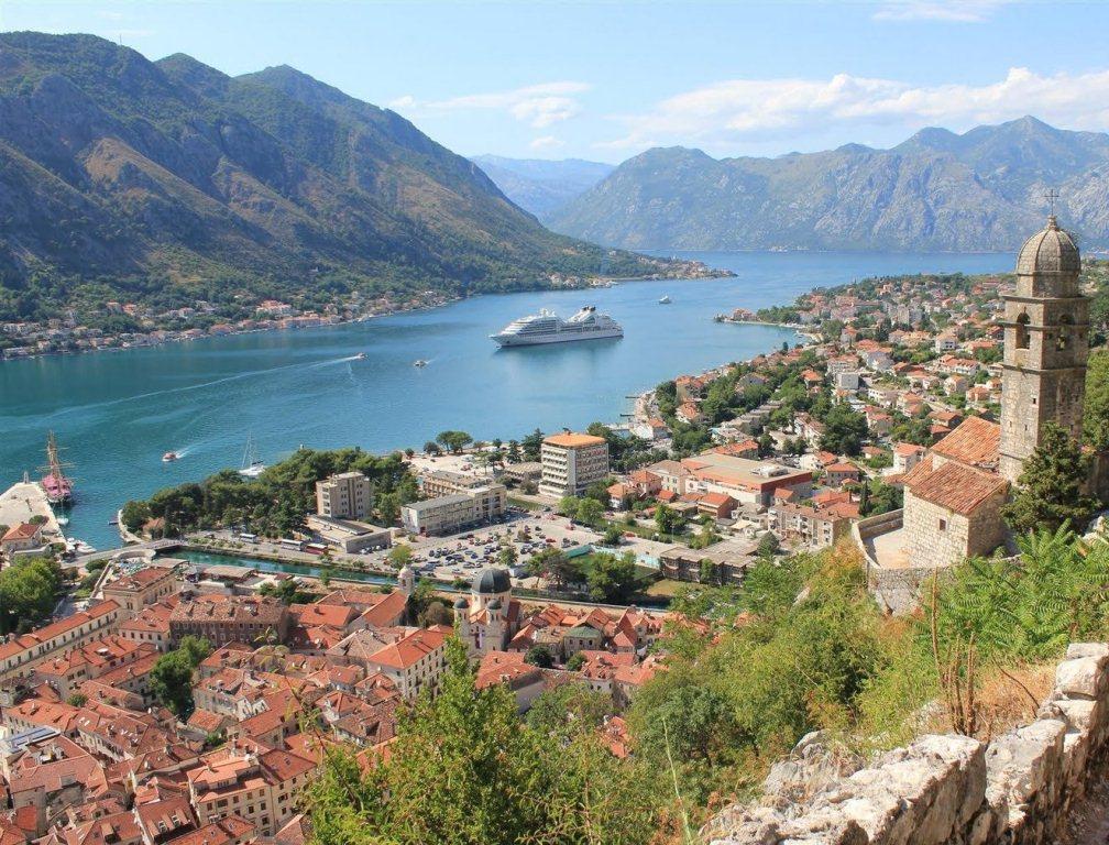 Kosova Makedonya Arnavutluk Turu Ba Ak Ehir Turizm Seyahat
